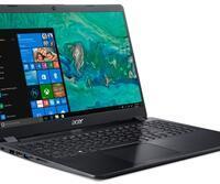 5831546eee059 Acer Haberleri - Son Dakika Yeni Acer Gelişmeleri