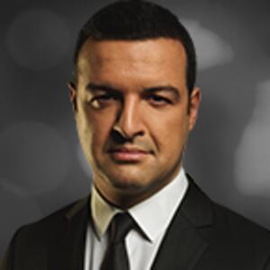 Murat Pazarbaşı