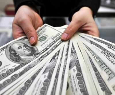 Yabancılardan 8.7 milyar dolarlık portföy girişi