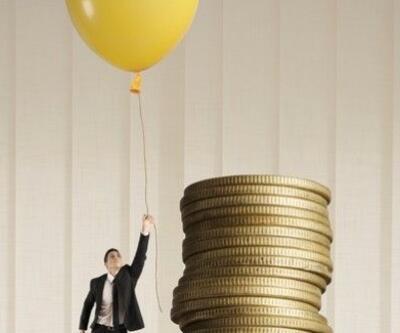 Türkiye'de gençlerin maaş beklentisi ne?