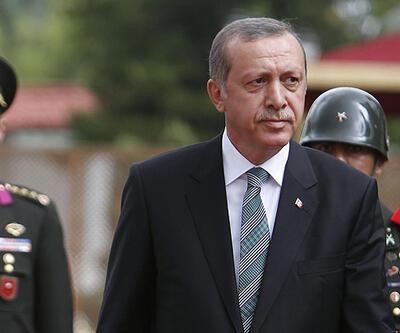 """Daily Telegraph: """"Türkiye ve IŞİD'in düşmanları ortak"""""""