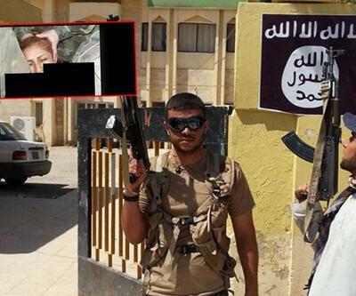 IŞİD'den porno görüntülü propaganda
