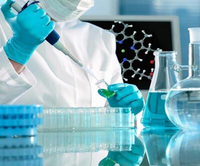 Pankreas iltihabının tedavisi nasıl yapılır?