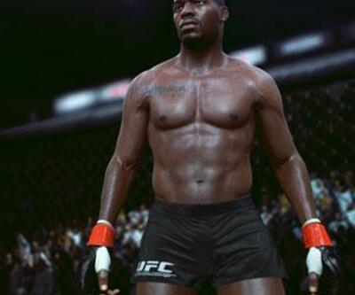 EA Sports UFC'nin Demosu Ne Zaman Çıkacak?