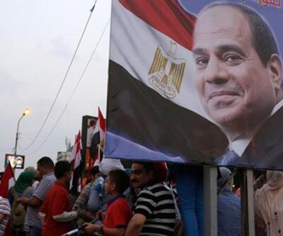 Mısır'da demokrasinin kısa tarihi