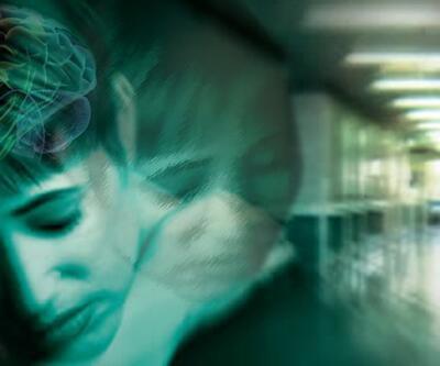 Şizofreni artık tedavi edilebilen bir hastalıktır