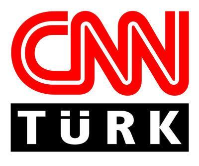 CNN TÜRK'ün Kablo TV frekansı değişti