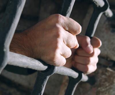 Dün tutuklandı, bugün cezaevinde ölü bulundu