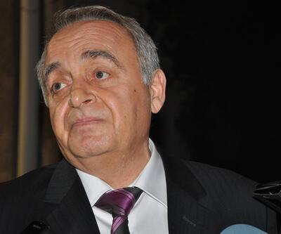 """Sabri Uzun: """"3 bakan öldürülecekti, yurtdışına çıkardık"""""""