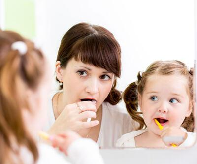 Diyanet cevapladı: Diş fırçalamak orucu bozar mı?