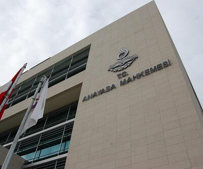 Anayasa Mahkemesi'nden kentsel dönüşümü etkileyecek iptal kararı