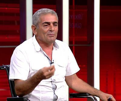 Zübeyir Kındıra'dan Hanefi Avcı, Sabri Uzun ve Emin Arslan'a 'Emniyet içindeki FETÖ' suçlaması