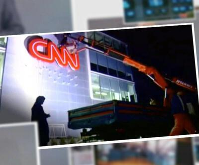 CNN TÜRK 17 yaşında