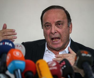 Soma davasında Alp Gürkan ifade verecek