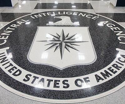 CIA gizli belgeleri internet erişimine açıldı