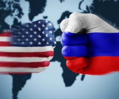 Rusya, Trump'a rest çekti: Soğuk Savaş dönemine dönüş kaçınılmaz!
