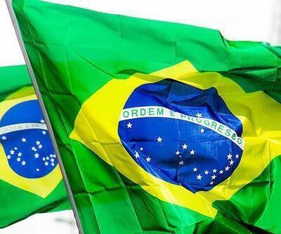 Brezilyalı bakanlar görevi bırakabilir