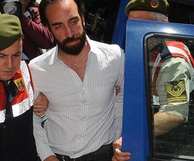 Can Gürkan'a ilk hapis cezası sahtecilikten