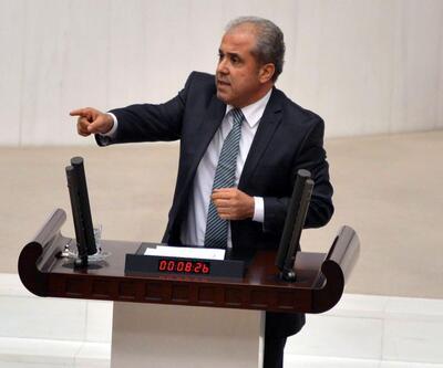 'Pes eden' Şamil Tayyar'dan yeni açıklama