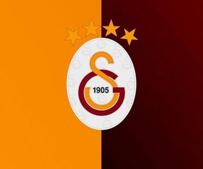 17 Mayıs Galatasaray Bayramı olarak kutlanacak