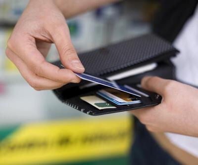 Kredi kartında takip sayısı azalıyor