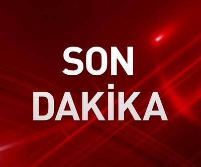 Kobani'den Türkiye'ye bombalı eylem için gelen 4 PKK'lı yakalandı
