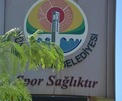 Adana'da sıcaklık 47 dereceye ulaştı