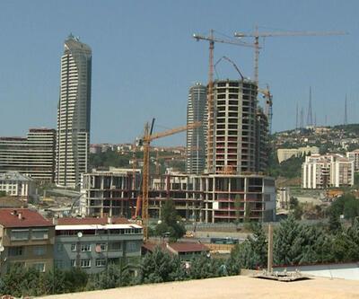 Belediye Başkanı  Nuhoğlu uyardı: Kadıköy için ürküten sonuçlar