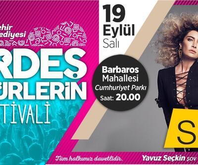 Müziğin adresi eylül'de Ataşehir'e taşınacak