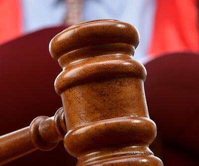 12 yaşındaki çocuk 18 yaşında gözüküyor diye cinsel istismardan beraat etti
