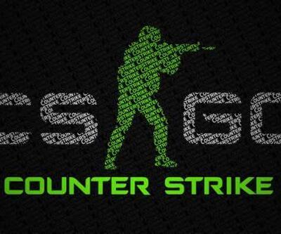 CS GO Dust 2 yenileniyor!