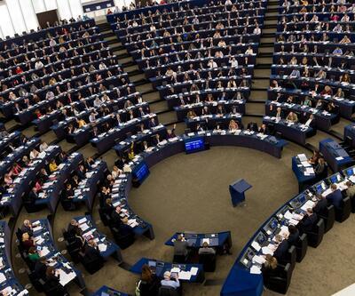 Türkiye'ye yardımlardan 80 milyon euro kesinti
