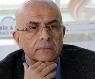 Mehmet Metiner'den Enis Berberoğlu şaşkınlığı