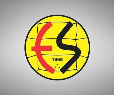 Eskişehirspor transfer yasağını kaldırmaya çalışacak