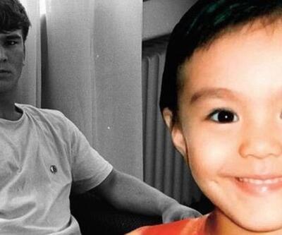 Naim Süleymanoğlu'nun kayıp kızı için Japon büyükelçiliği devreye girdi