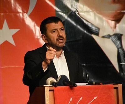 CHP'li Veli Ağbaba'dan taşerona kadro açıklaması: 'Sorun devam ediyor'