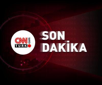 Son dakika... Kobani kırsalından ateş açıldı