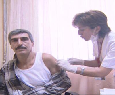 65 yaş üstü zatürre aşısı yaptırmalı