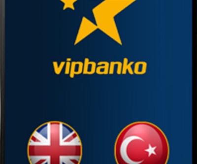 Apple Türkiye'de 2017 yılının en popüler 20 uygulamasını seçti