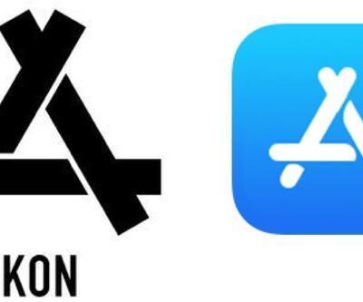 Çinli giyim markası Apple'a dava açıyor!