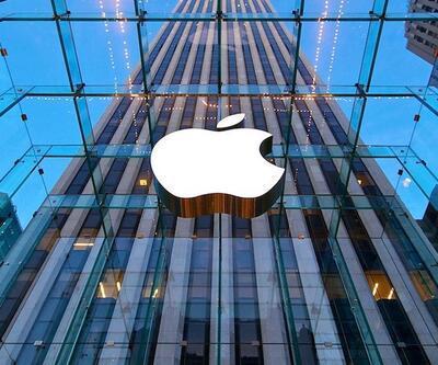 Apple yeni AppStore logosunu nereden esinlendi?