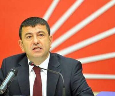 CHP'li Ağbaba'dan Bahçeli için zehir zemberek sözler