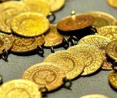 Çeyrek altın ne kadar? (7 Aralık Kapalıçarşı altın fiyatları)