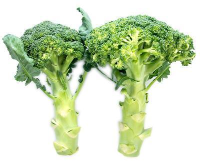 1000 ham besin maddesi incelendi, işte en besleyici 20 yiyecek