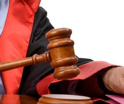 Hakim darba uğrayan öğrenci için Adli Tıp'tan rapor istedi