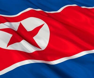 Kuzey Kore yine füze atışı gerçekleştirdi