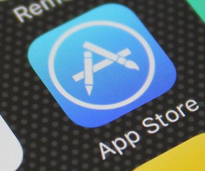 App Store erişime kapatıldı!