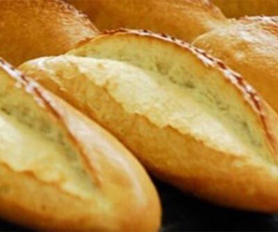 İçki satana ekmek yok