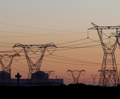 DEAŞ elektrik hatlarına sabotaj düzenledi 18 saat elektrikler kesildi