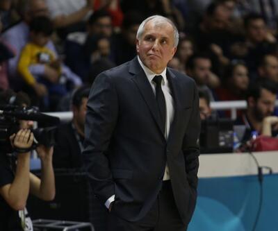 Obradovic'ten Fenerbahçe taraftarına çağrı